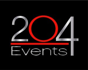 204 Events