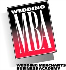 Wedding MBA Logo