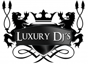 Luxury DJs