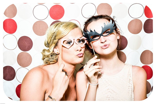 5 Ideas For Fun And Memorable Valentine S Day Event Event Planners